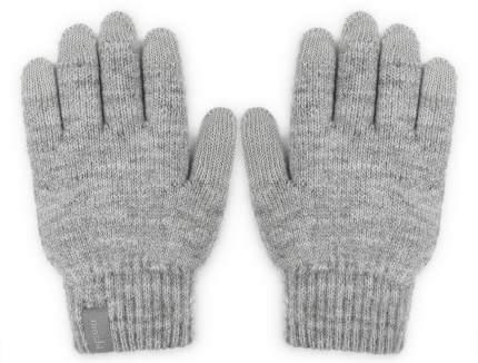Перчатки Moshi Digits M (99MO065013) для сенсорных устройств Light Grey