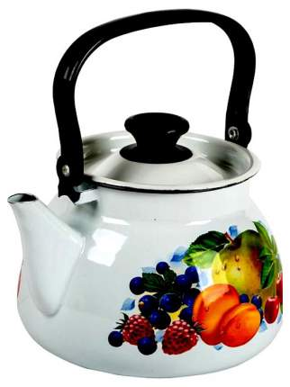 Чайник для плиты КМК KSPT-И3898-42104-122/6