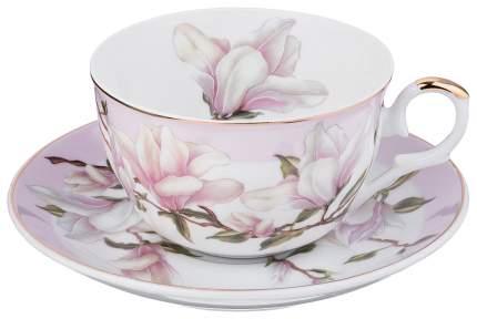 Чайная пара Lefard Весна 69-1640 1 персона