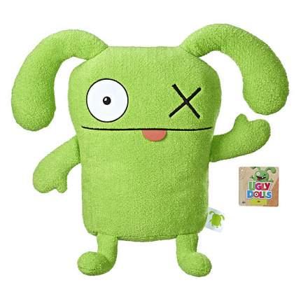 Мягкая игрушка Hasbro Ugly Dolls Аглидоллз 20 см