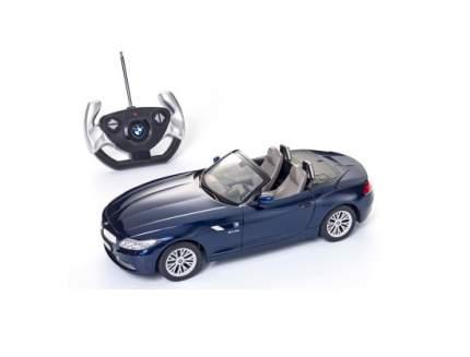 Радиоуправляемая модель BMW Z4 (E89) RC, Blue