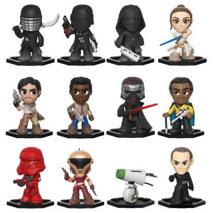 Фигурка Funko Mystery Minis Star Wars: Character