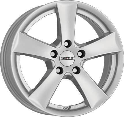 Колесные Диски Remain Toyota RAV4 R167 7,0\R17 5*114,3 ET39 d60,1 16700ZR