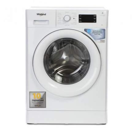 Стиральная машина Whirlpool FWSG61053W