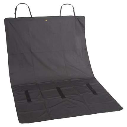 Универсальный защитный чехол Ferplast на сиденье автомобиля (120x200 см)
