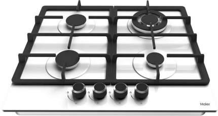 Встраиваемая газовая панель Haier HHX-M64CWW