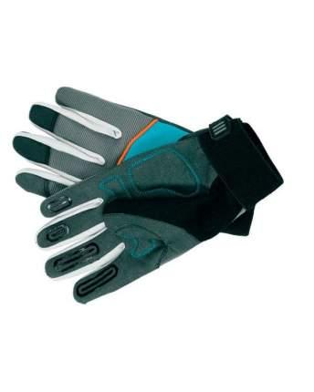 Перчатки рабочие Gardena размер 10