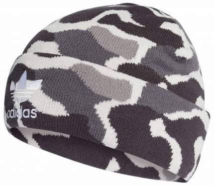 Шапка Adidas Camouflage DH1019 разноцветный WOMEN