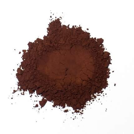 Пигментный порошок марс коричневый 10 мл, ResinArt
