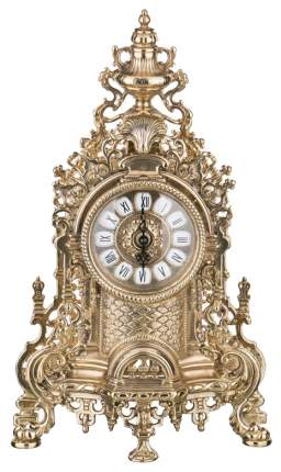 Часы Stilars 333-345