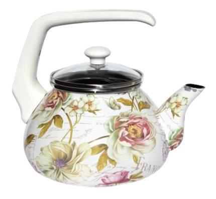 Чайник для плиты INTEROS 1926 2.2 л