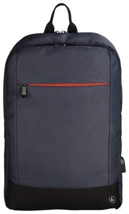 Рюкзак для ноутбука Hama 00101826 Синий