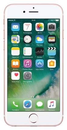 Смартфон Apple iPhone 6s 64 Gb Rose Gold восстановленный