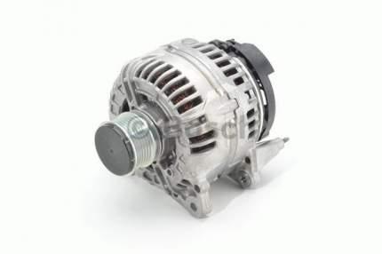 Генератор Bosch 0124525525