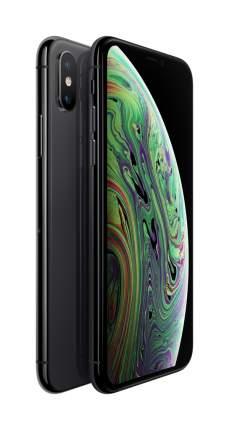 Смартфон Apple iPhone XS 256GB Space Grey (MT9H2RU/A)