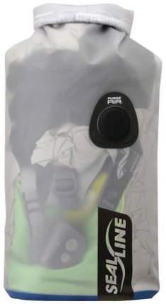 Гермомешок SealLine Discovery View Dry Bag черный 30 л