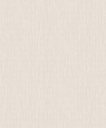 Обои виниловые флизелиновые DID Beaux Arts SD503112