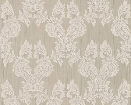 Обои текстильные флизелиновые Architects Paper Tessuto 95630-1