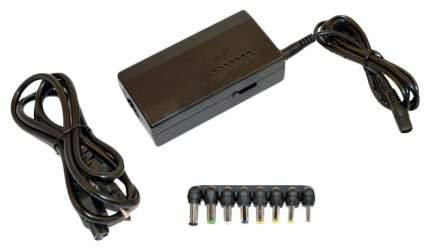 Сетевое зарядное устройство KS-is Ugex KS-273