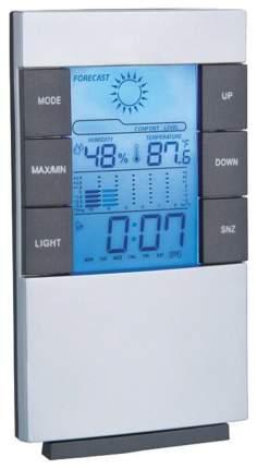 Метеостанция Oxion OTM 87 Комнатная с подсветкой