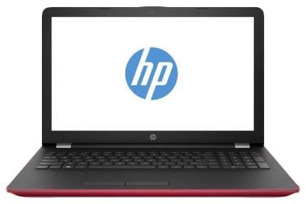 Ноутбук HP Essential 15-bw032ur 2BT53EA