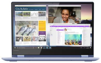 Ноутбук-трансформер Lenovo Yoga 530-14IKB 81EK008TRU