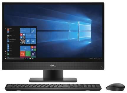 Моноблок игровой Dell Optiplex 7460-6207