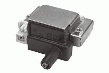 Катушка зажигания Bosch F000ZS0116