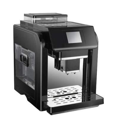 Кофемашина автоматическая MEROL ME-717