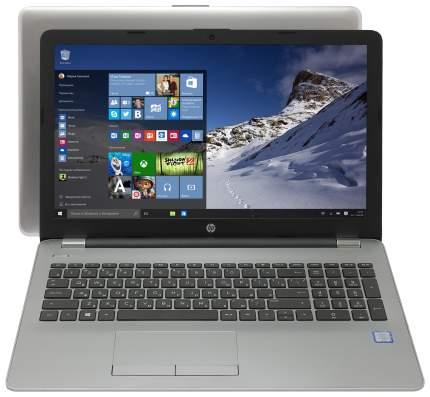 Ноутбук HP 250 G6 1XN81EA