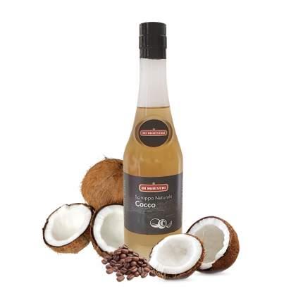 Сироп Di Maestri cocco кокос 350 мл