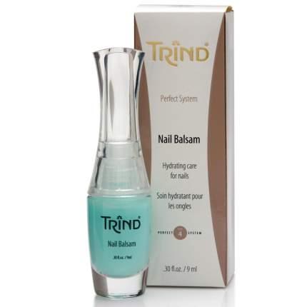 Средство для ухода за ногтями Trind Nail Balsam 9 мл