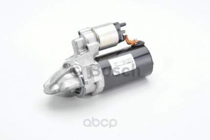 Стартер Bosch 0001115092