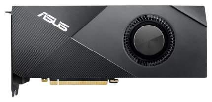 Видеокарта ASUS Turbo GeForce RTX 2080 (TURBO-RTX2080-8G)