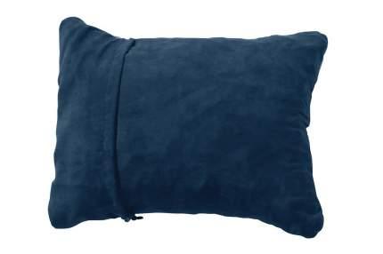 Подушка Therm-A-Rest Compressible Pillow Medium Denim 01691