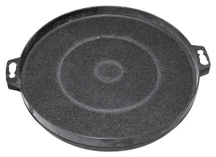 Фильтр для вытяжки Kronasteel CKF 150
