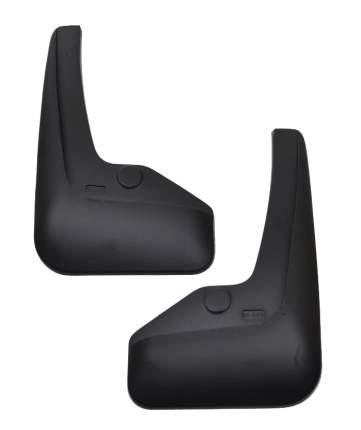 Комплект брызговиков norplast npl-br-55-68b