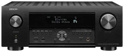 Ресивер Denon AVR-X4500H Black