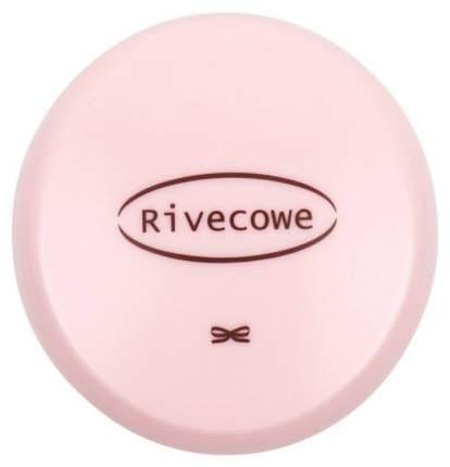 Пудра Rivecowe Sebum Control Convenient Compact 9 г