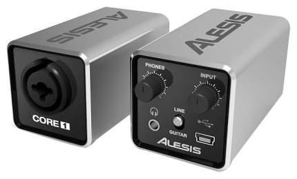 Звуковая карта Alesis Core 1