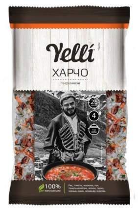 Суп Yelli харчо по-грузински  100 г