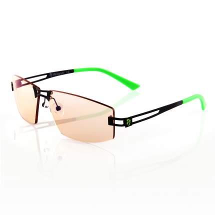 Очки для компьютера Arozzi Visione VX-600 Green