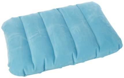 Детская надувная подушка Intex Kidz Pillow 43х28 см 68676