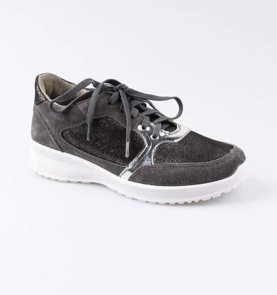Ботинки Котофей 732222-22 для девочек р.34