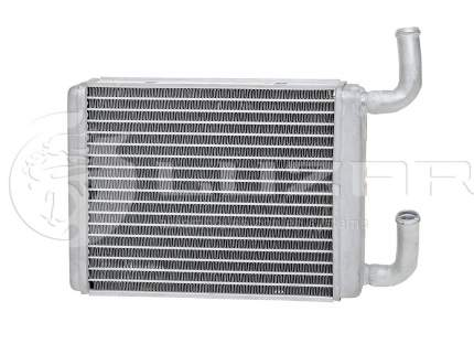 Радиатор отопителя Luzar LRH0363B