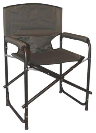 Кресло складное Green Glade РС520 хаки