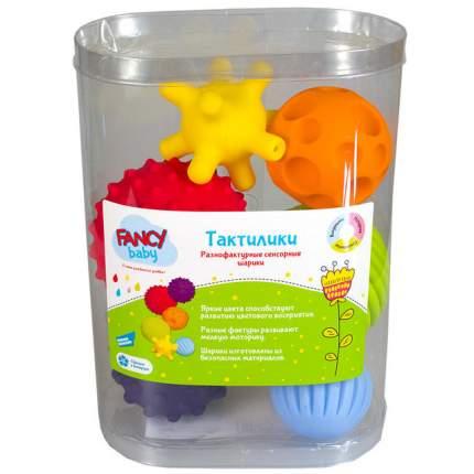 Развивающая игрушка Dream Makers Тактилики