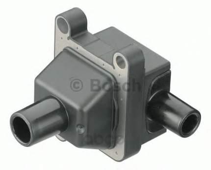 Катушка зажигания Bosch 1227030062