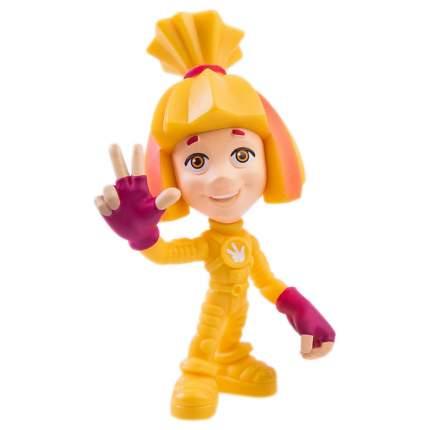 Коллекционная игрушка Prosto Toys Фиксики Симка