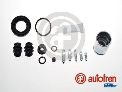Ремкомплект тормозного суппорта AUTOFREN SEINSA D4846C